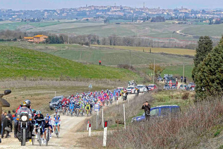 stradebianche2011